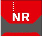 www.nordenfjeldske-revisjon.no